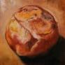 031. Brød, 20 x 20 cm