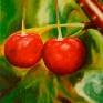 065. Moreller, 15 x 15 cm